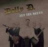 Auf ein Neues (CD)