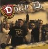Im Herzen vereint (CD) 2. Auflage