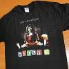 Zeit zu Spielen (T-Shirt)